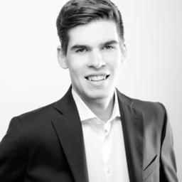 Lars Pemöller - Unternehmensgruppe Theo Müller - Aretsried