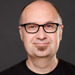 Klaus Gottbehüt - visidoo eHealth Solutions GmbH - Köln