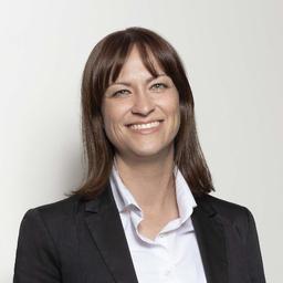 Nadine Hevelke's profile picture
