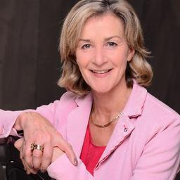 Vera Linnenweber