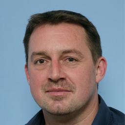 Bernhard Albrecht's profile picture