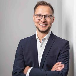 Alexander Bussler - Aviati GmbH - Berlin