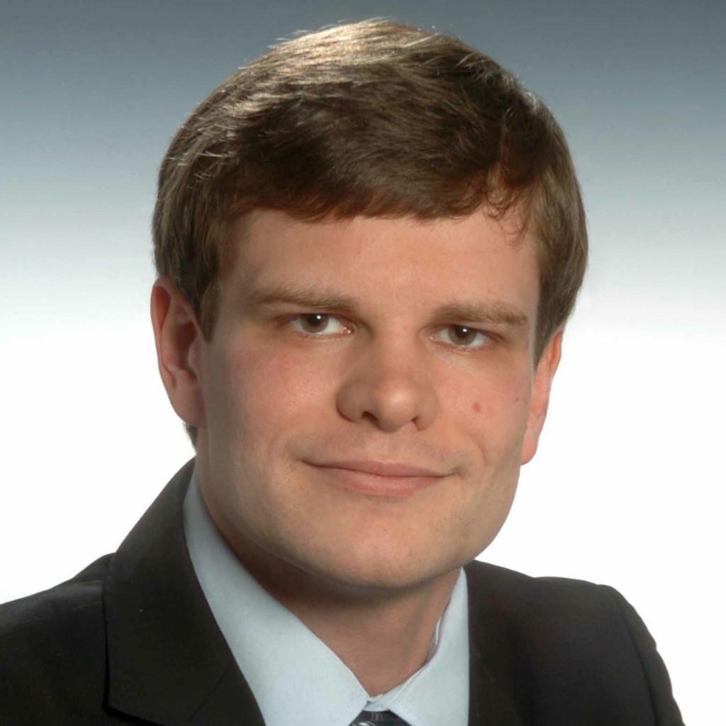 Philipp Goebel's profile picture