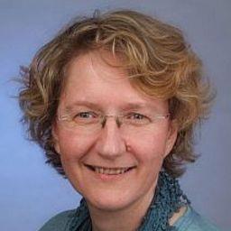 Sandra Adelberger's profile picture