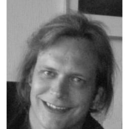 Karsten Grube's profile picture