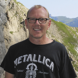 Roger Hoppmann's profile picture