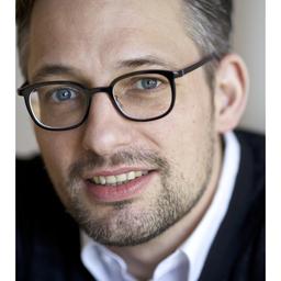 Karl-Friedrich Pommerenke - Pommerenke & Partner | Online-Marketing Beratung - Hamburg