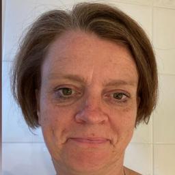 Eva-Maria Gose-Fehlisch's profile picture