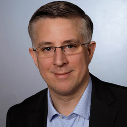 Matthias Wilhelm - Mediationskanzlei Göttingen - Göttingen