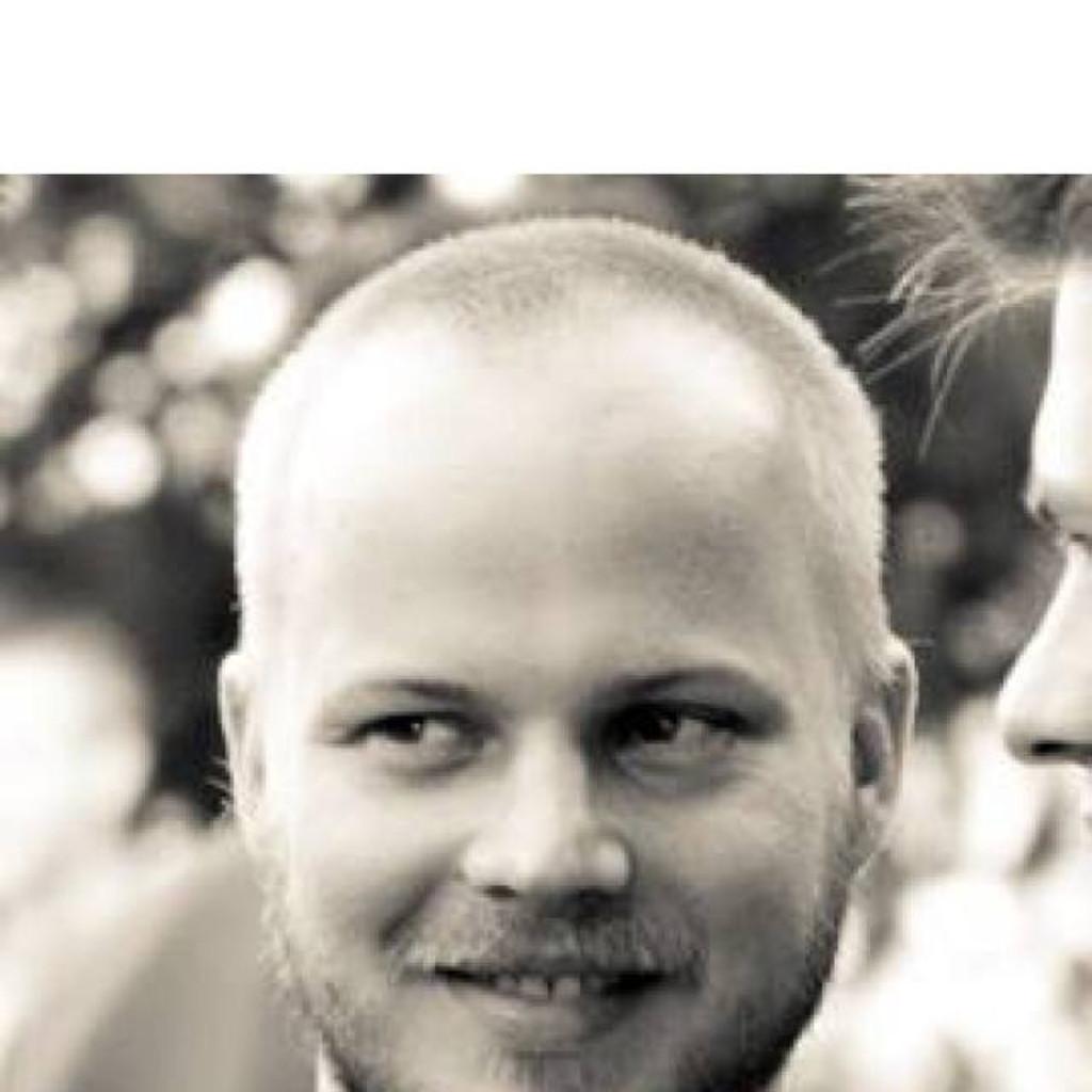 Svend Dutz's profile picture