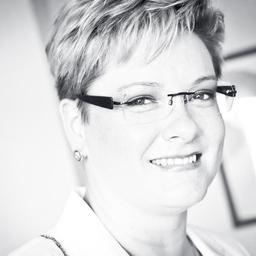 Nicole Schmidt - EDEKA Minden-Hannover - Minden
