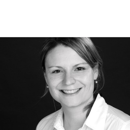 Sarah Diedrich's profile picture