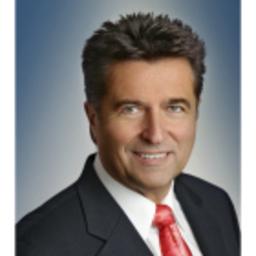 Dieter Roedel