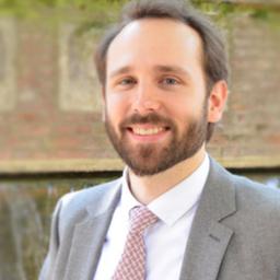 Helmuth Panzner's profile picture