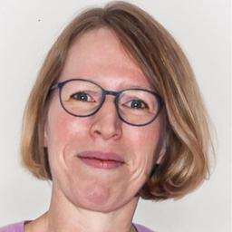 Andrea Glaub's profile picture