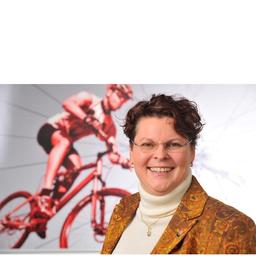 Martina Tucan - Gmundner Molkerei - Kleinreith