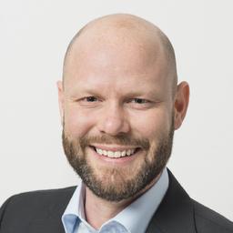 Lukas Aemissegger's profile picture