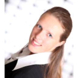 Marion Hildebrandt's profile picture