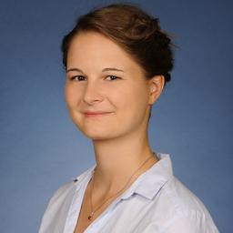Heide Herkt's profile picture