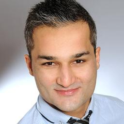 Kadir Acar's profile picture