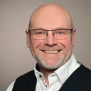 Dr. Uwe Malinowski