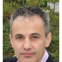 Doebeli Andreas's profile picture