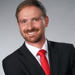 Jens Bönig's profile picture