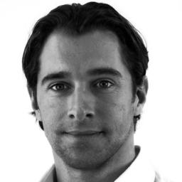 Felix Frankenne - Beratung, Strategien und Projekte im Handel - Aachen