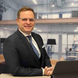 Jens-Peter Schulz