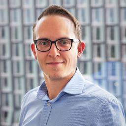 Bastian Billerbeck's profile picture