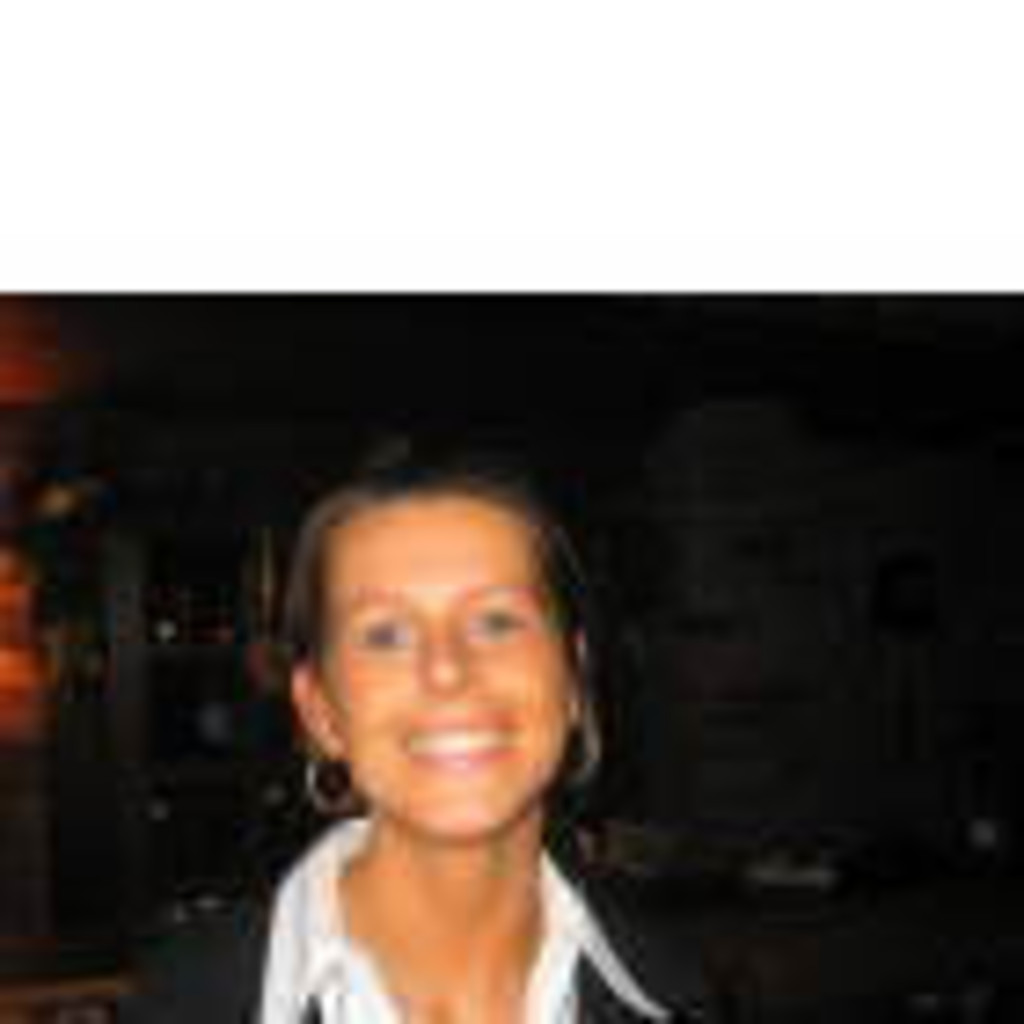 Josefine Gewalter's profile picture