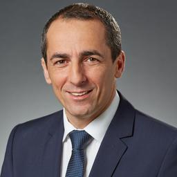 Maurizio Carroccia's profile picture