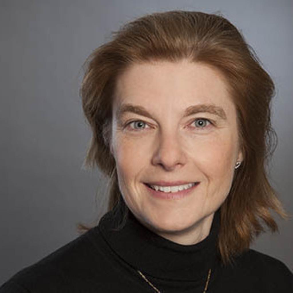 Andrea Bartl's profile picture