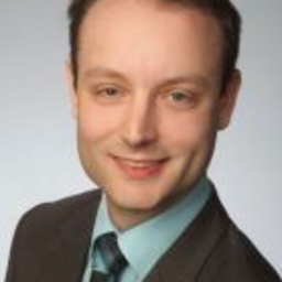 Daniel Stephan - BridgingIT GmbH - Köln