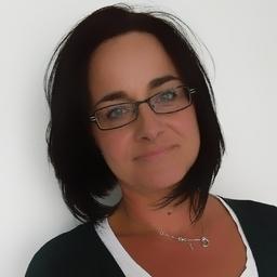 Sandra Walter's profile picture