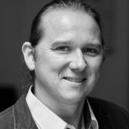 Dr. Frank Ragutt