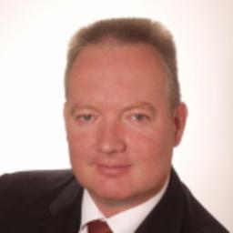 Uwe Walther - Red Hat - Grassbrunn