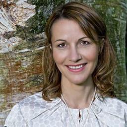 Ursula Kurrle - Ursula Kurrle - Praxis für Kinesiologie, Coaching und energetische Heilweisen - Stuttgart