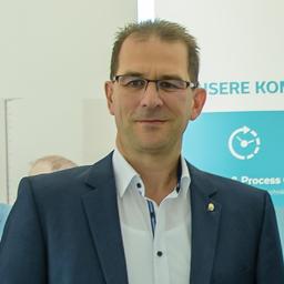 Markus Michels's profile picture