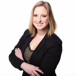 Bianca Ballen's profile picture
