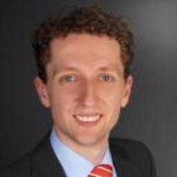 Dr Magnus Schäfer - HEAD acoustics GmbH - Aachen