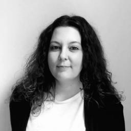 Nicole Greiner - Mediengruppe RTL Deutschland - Köln