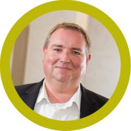 Dr. Michael Eberhard's profile picture