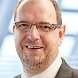 Prof. Dr. Ansgar Zerfaß - Universität Leipzig - Leipzig
