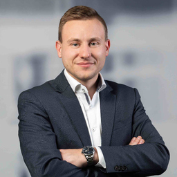Christian Bantel's profile picture