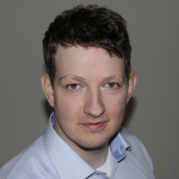 Carsten Blaser