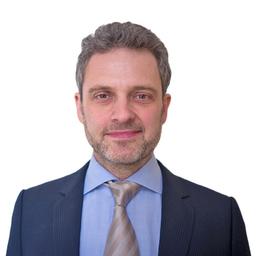 Peter Oberauer's profile picture