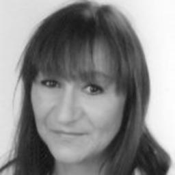 Claudia Schöner's profile picture