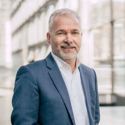 Michael Marr's profile picture