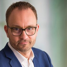 Thorsten Grossewinkelmann - MAPA GmbH - A Newell Brands Company - Hamburg